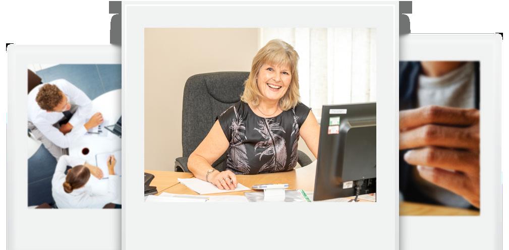 Accountants in Lincolnshire - Dexter & Sharpe - Lincolnshire